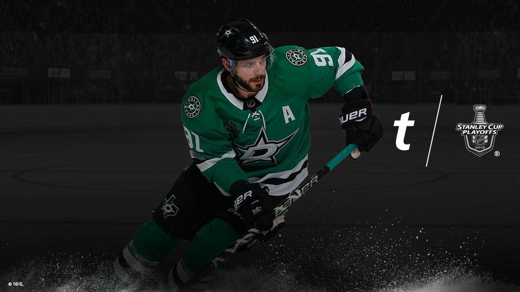 Dallas Stars Tickets | Single Game Tickets & Schedule | Ticketmaster com