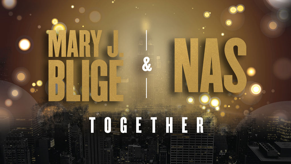 Mary J  Blige Tickets | Mary J  Blige Concert Tickets & Tour