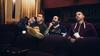 Radio 104.5 Presents New Found Glory