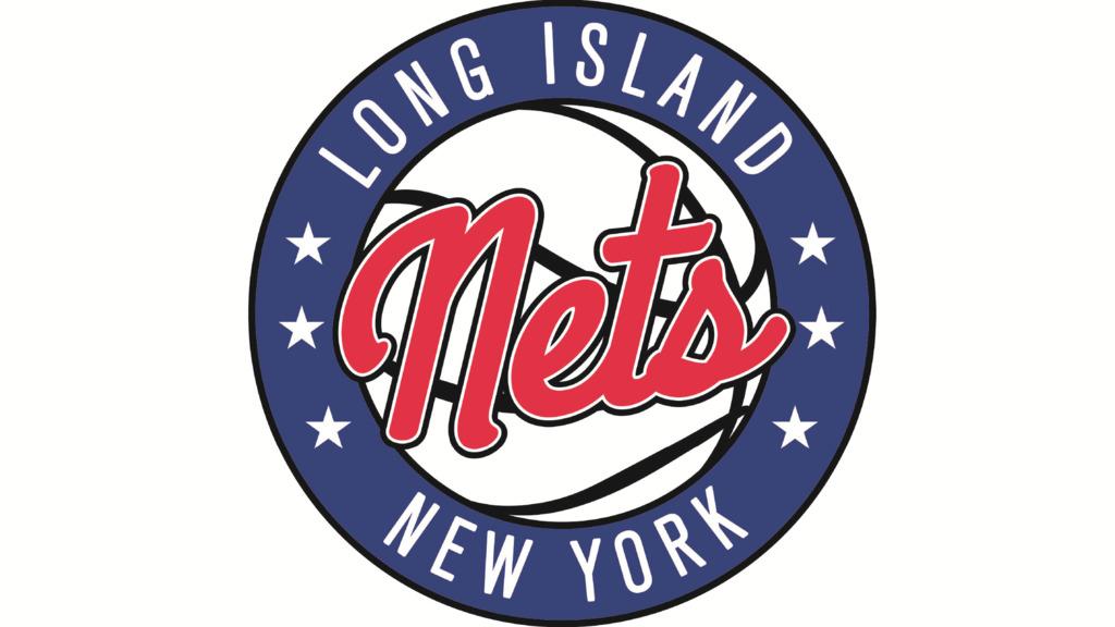 Long Island Nets Tickets