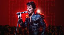 Dean Z - Ultimate Elvis Tribute Artist