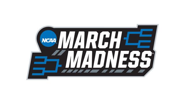 NCAA Men's Basketball Tournament Tickets