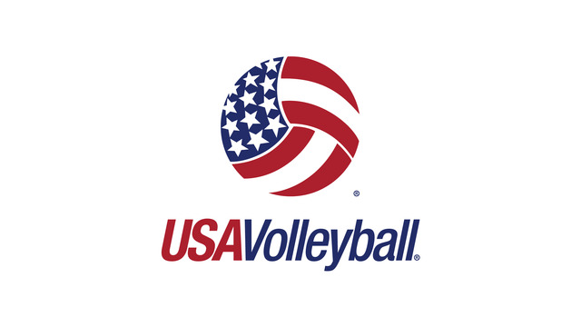 Men's Volleyball Nations League