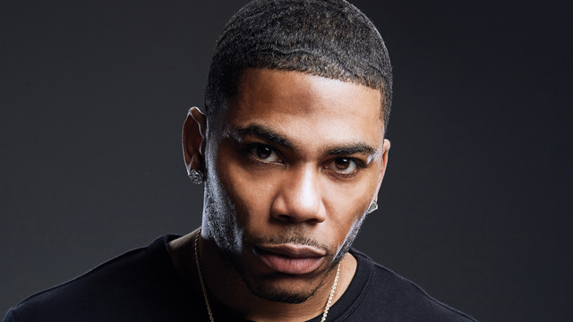 Nelly at Beau Rivage Theatre