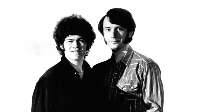 the monkees tickets the monkees concert tickets tour dates. Black Bedroom Furniture Sets. Home Design Ideas