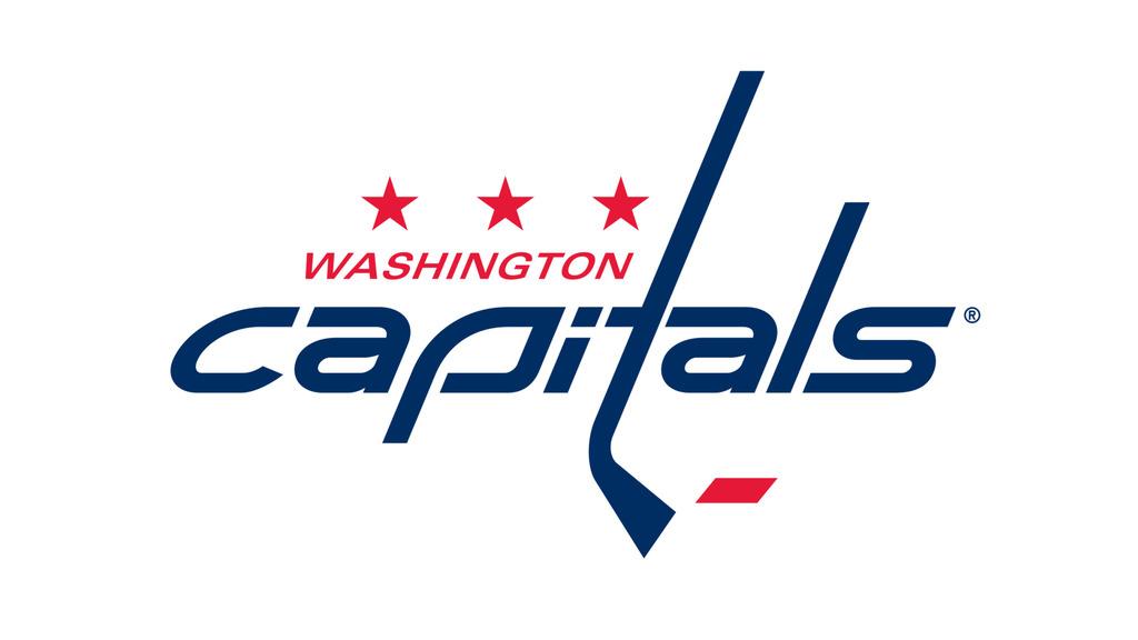 Washington Capitals Tickets