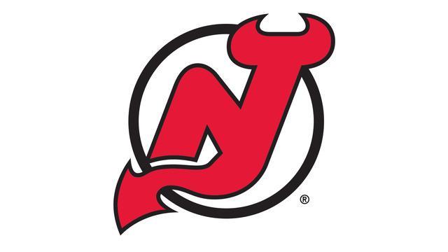 New Jersey Devils Tickets | 2020 NHL Tickets & Schedule ...
