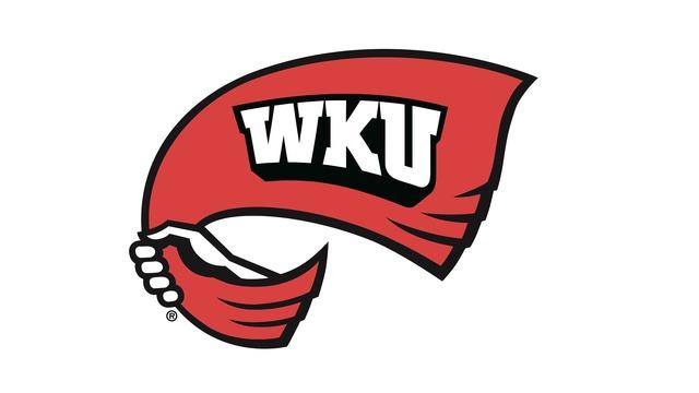 Western Kentucky University Hilltopper Football Tickets ...