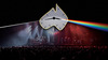 The Australian Pink Floyd Show - All That You Love World Tour 2019