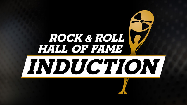 Rock And Roll Hall Of Fame Induction Ceremony Tickets