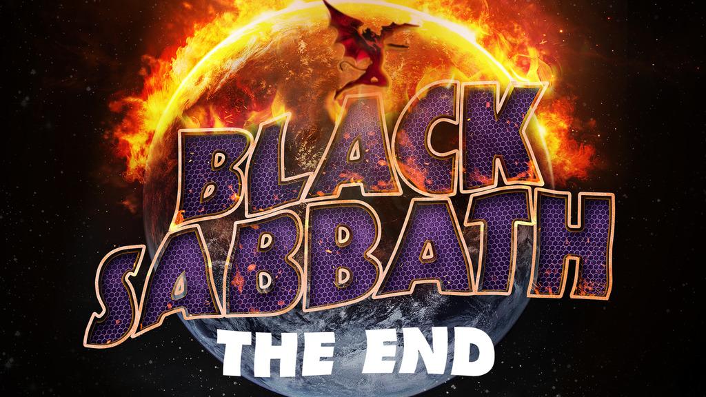 black sabbath tickets black sabbath concert tickets tour dates. Black Bedroom Furniture Sets. Home Design Ideas