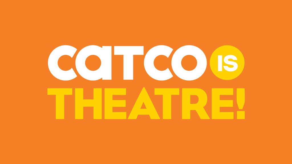 Catco Tickets