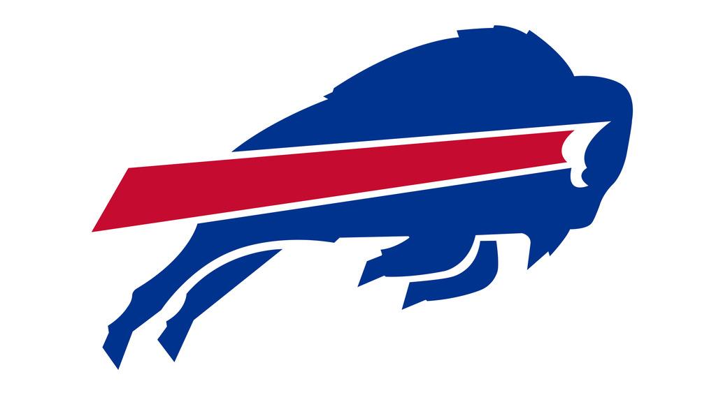 Buffalo bills tickets single game tickets schedule - Buffalo bills ticket office ...