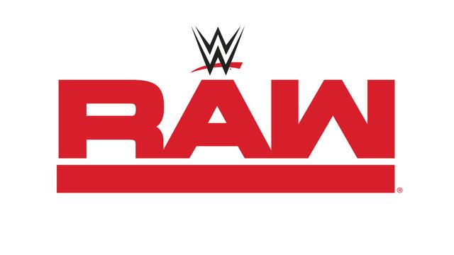 WWE Monday Night Raw Tickets