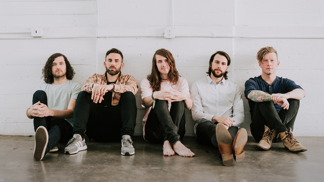 Mayday Parade Concert Tickets and Tour Dates | Ticketmaster
