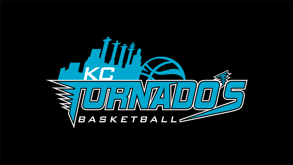 Kansas City Tornados Tickets