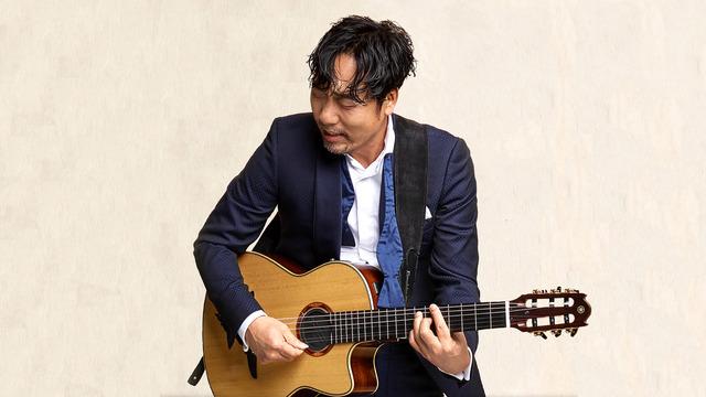 Lee moon sae movie dating helps