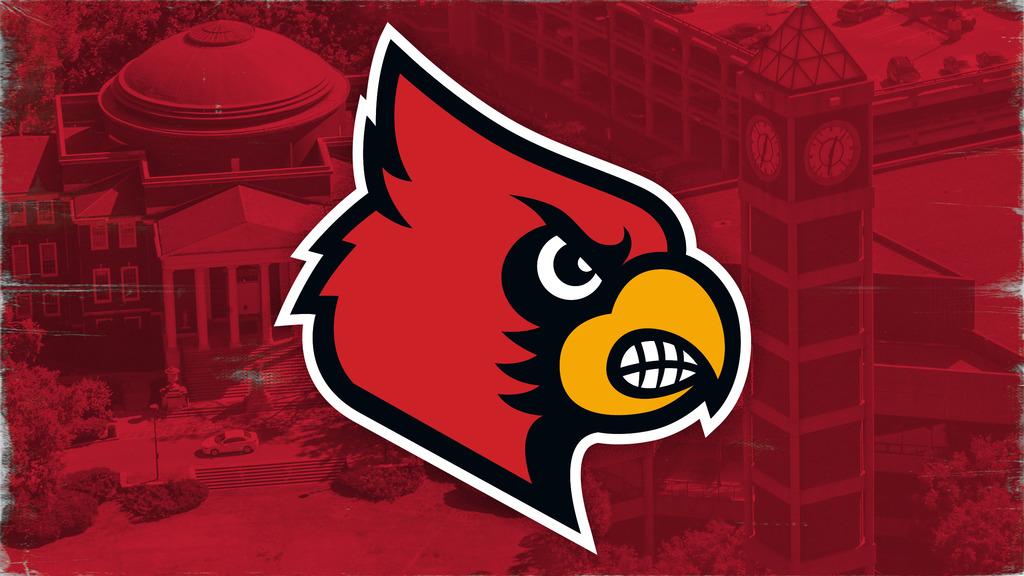 Louisville Cardinals Football Tickets | Single Game ...