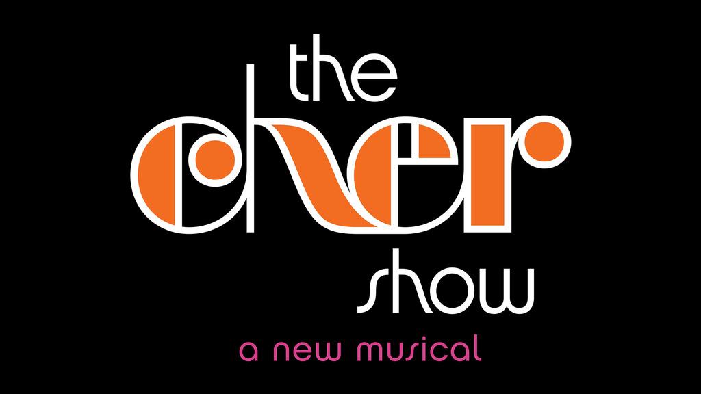 The Cher Show (NY) Tickets