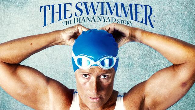 The Swimmer (NY)