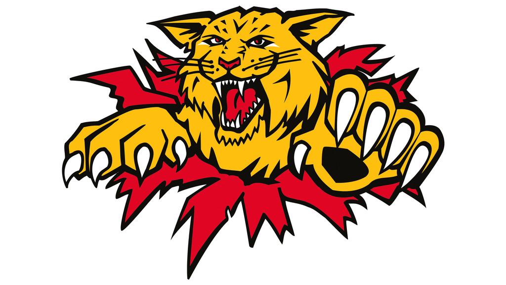 Moncton Wildcats Tickets