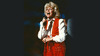 Carroll Baker - Celebrating 50 Years Of Music