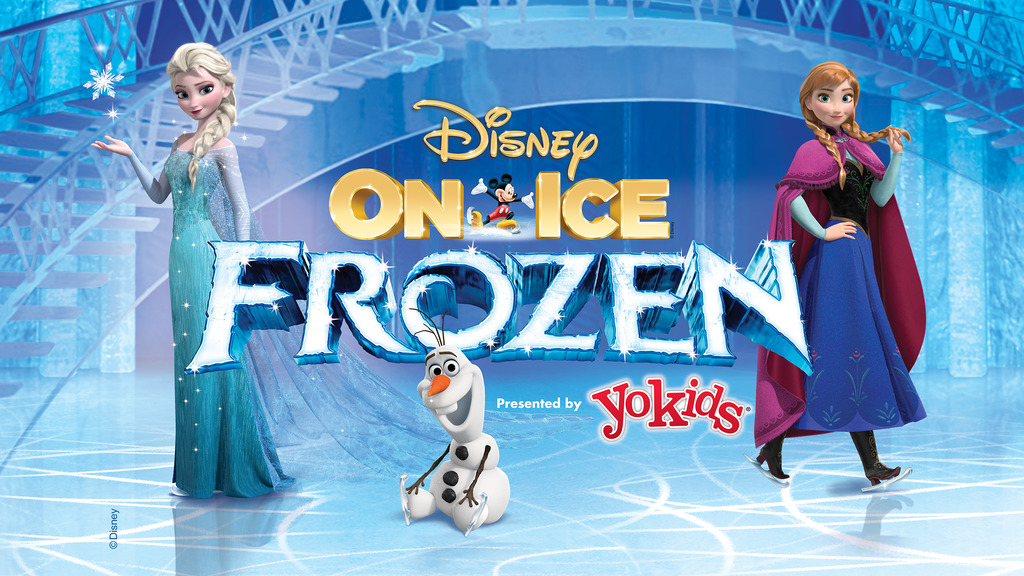 Buy and sell Disney On Ice tickets and other Theater tickets on StubHub!Virtual views from seats · Secure transactions · Ease of experience · % guaranteed ticketsAmenities: Price alerts on tickets, 24/7 customer support, Last minute tickets.