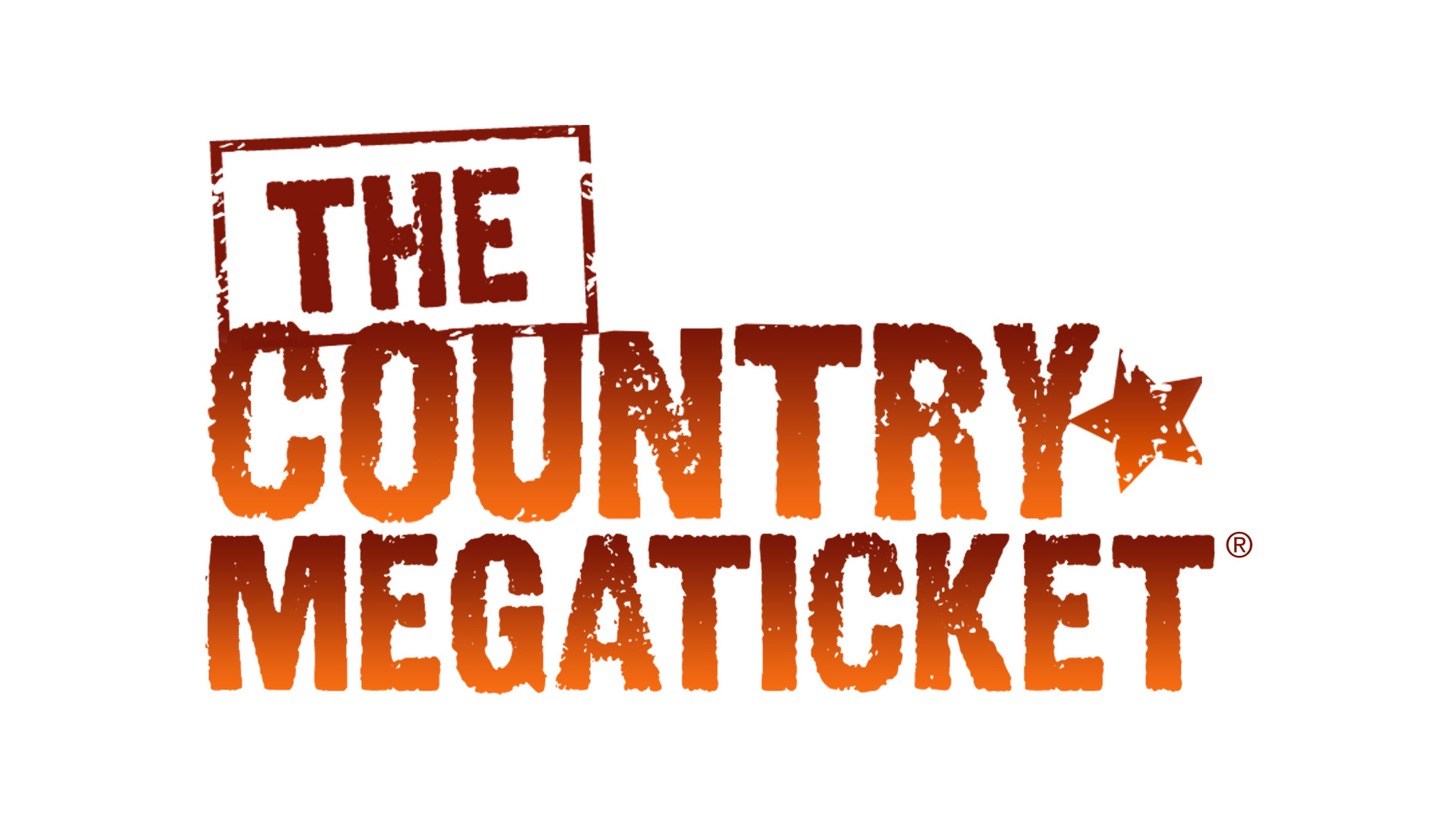 Country Megaticket