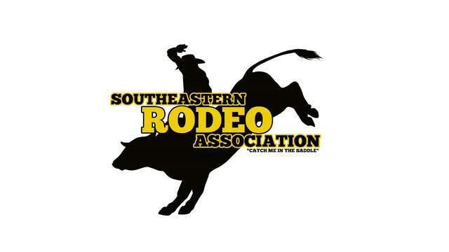 Greenville Black Rodeo Tickets Rodeo Event Tickets