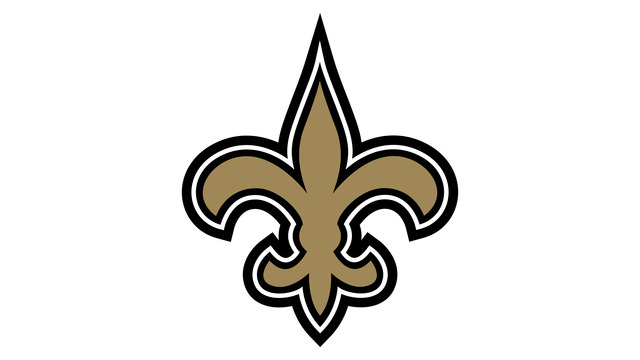 New Orleans Saints Tickets