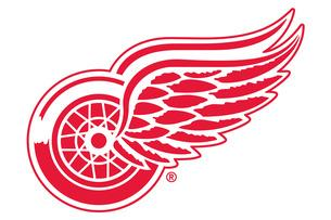 Detroit Red Wings vs. New York Rangers Viewing Party