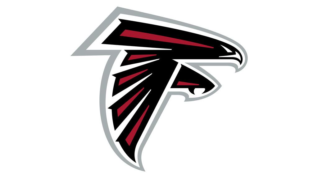 Atlanta Falcons Tickets