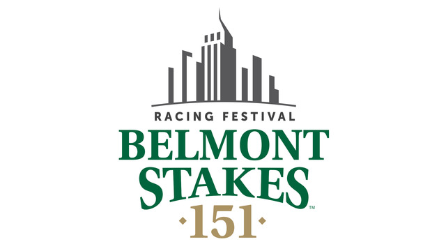 The Belmont Stakes Tickets Horse Racing Event Tickets