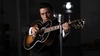 The Man In Black - A Tribute To Johnny Cash starring Shawn Barker