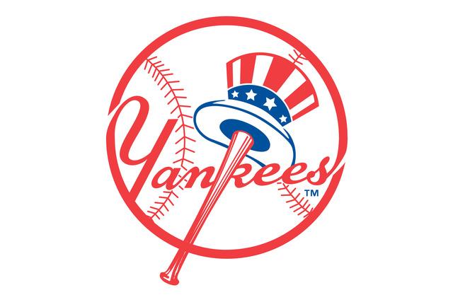 Pinstripe Pass: New York Yankees V Baltimore Orioles