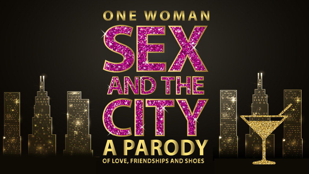 tbs sex and the city schedule