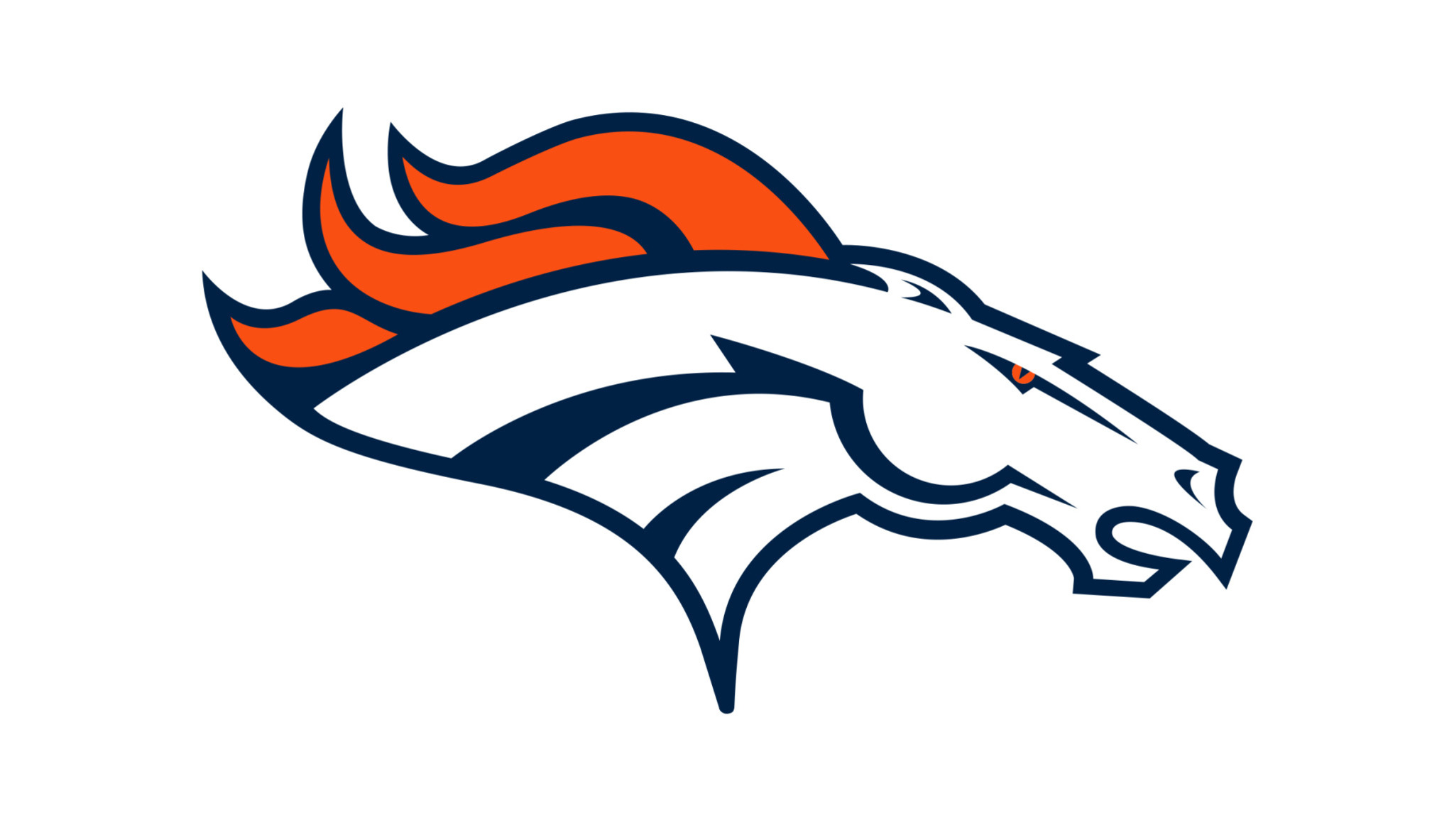 Broncos Training Camp Stadium Session FREE and Open to the Public