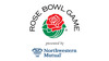 Rose Bowl Game - VIP Packages