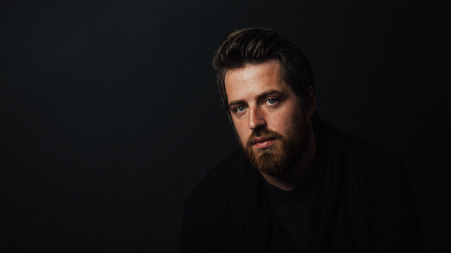 Lee Dewyze Tickets Lee Dewyze Concert Tickets Amp Tour