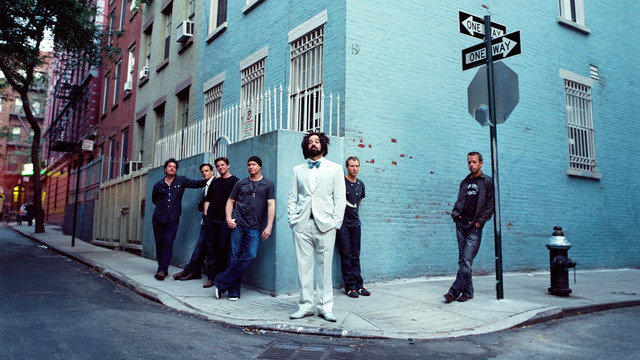 Counting Crows Tickets Tour Dates 2019 Amp Concerts