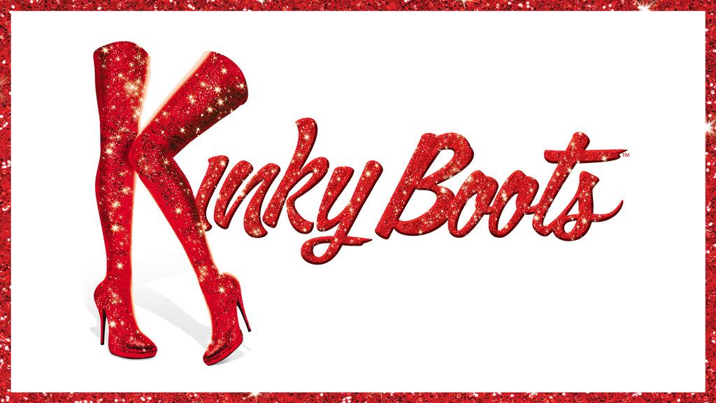 Kinky Boots (NY) Tickets