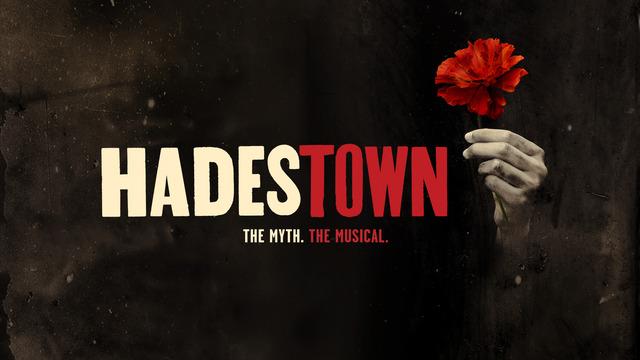 Hadestown (NY) Tickets