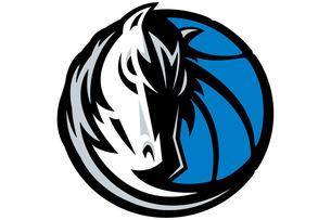 Dallas Mavericks vs. Washington Wizards