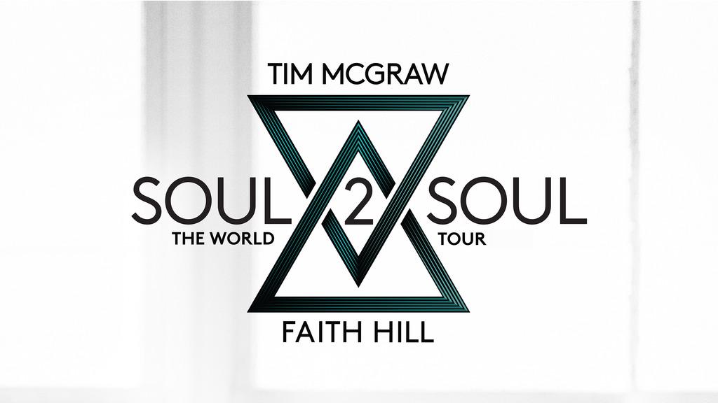 Tim McGraw Tickets