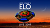 Jeff Lynne's ELO with special guest Dhani Harrison