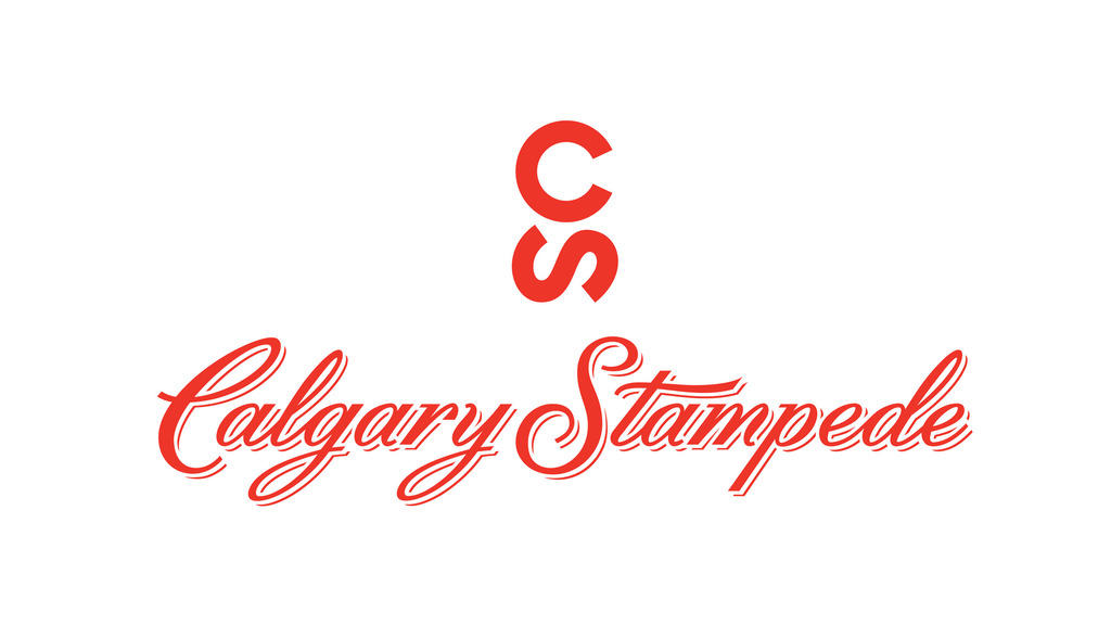 Calgary Stampede Evening Show: GMC Rangeland Derby and Bell Grandstand Show Tickets