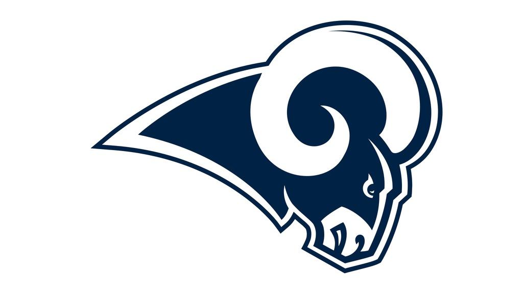 Los Angeles Rams Tickets