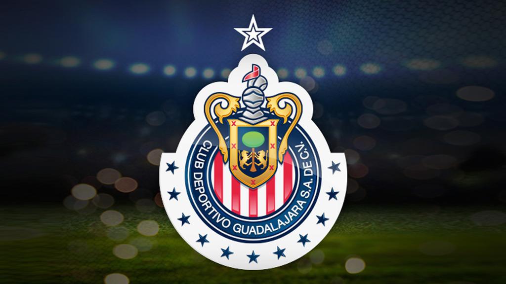 Chivas Guadalajara Tickets Soccer Event Tickets