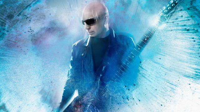 joe satriani tickets 2019 tour dates ticketmaster. Black Bedroom Furniture Sets. Home Design Ideas
