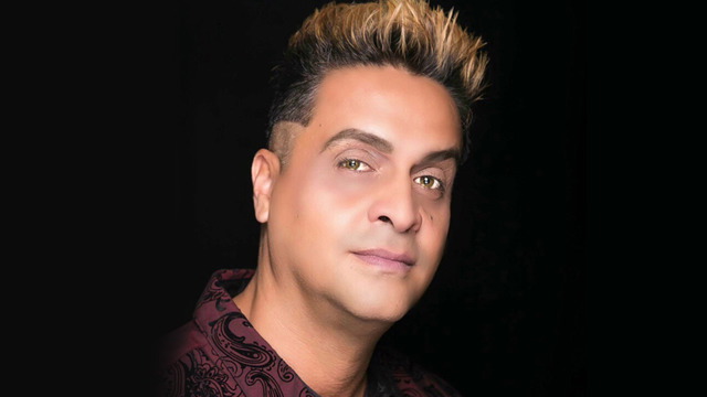 Johnny O Tickets, Tour Dates 2019 & Concerts - Ticketmaster